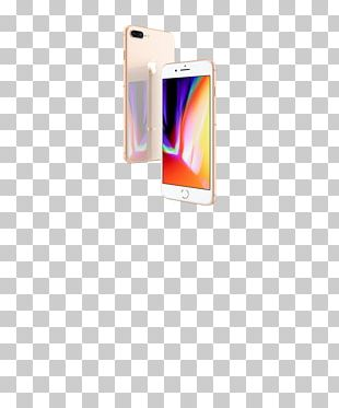 Apple IPhone 8 Plus Apple IPhone 7 Plus Apple Watch Series 3 PNG