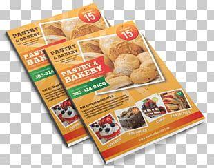 Cafe SkyZign Fast Food Menu PNG