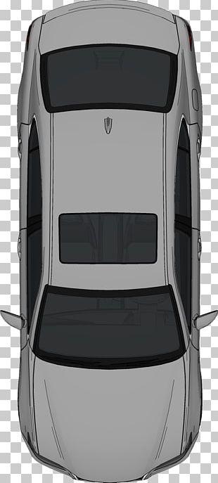 Car PNG