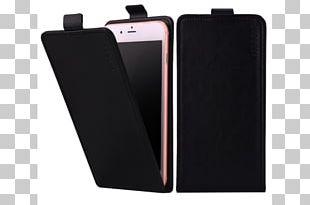 Smartphone Bicast Leather Polyurethane Telephone PNG