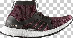 Adidas Originals Shoe Sneakers Clicks PNG
