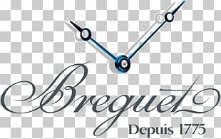 Breguet Watchmaker Baume Et Mercier Brand PNG