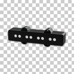 Fender Jazz Bass Fender Musical Instruments Corporation Pickup Bass Guitar Fender Precision Bass PNG