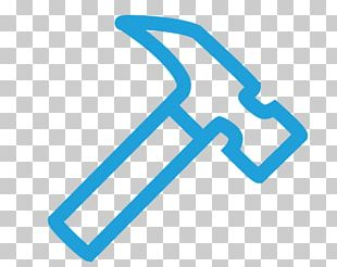 Hammer Splitting Maul Tool Computer Icons Building PNG