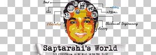 Indian Institute Of Technology Madras Saptarishi Poster Shaastra PNG