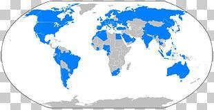 Starbucks World Map Country Wikipedia PNG