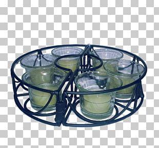 Table Candlestick Umbrella Tealight PNG