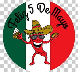 Cinco De Mayo 0 Month Happiness PNG