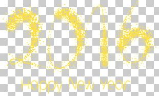 Graphic Design Yellow Pattern PNG