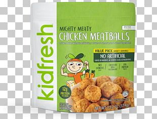 Meatball Vegetarian Cuisine Chicken Patty Köttbullar PNG