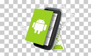 Mobile App Development Android Software Development Application Software PNG