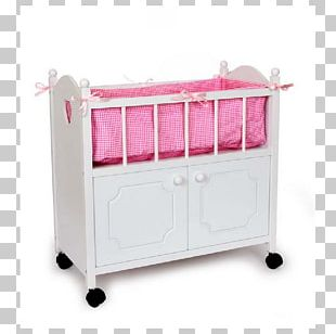 Peg Wooden Doll Toy Cots Armoires & Wardrobes PNG