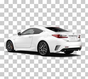 2018 Lexus RC Lexus F 2018 Lexus GS 350 F Sport Sedan 2018 Lexus RX 350 F Sport AWD SUV PNG
