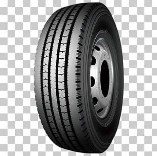 Car Tire Bridgestone Light Truck PNG