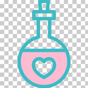 Chemistry Set Laboratory Flasks Computer Icons PNG