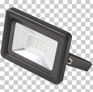 Light-emitting Diode Lumen Lamp Color Temperature PNG