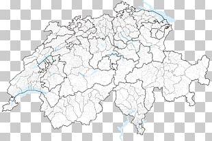 Cantons Of Switzerland Zug Domdidier Italy Swiss Italian PNG