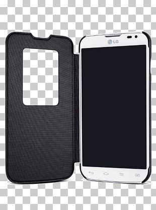Feature Phone Mobile Phone Accessories Computer Hardware PNG