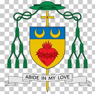 Roman Catholic Diocese Of Lincoln Coat Of Arms Bishop Catholicism PNG