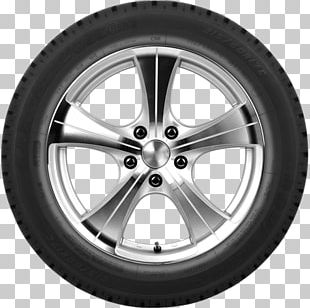 Car Goodyear Tire And Rubber Company Continental AG Yamaha YZF-R15 PNG
