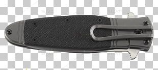 Pocketknife Tool Blade Hunting & Survival Knives PNG