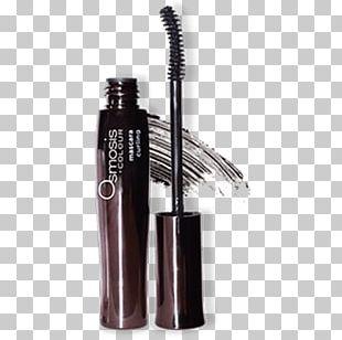 Mascara Cosmetics Eyebrow Color Eye Shadow PNG