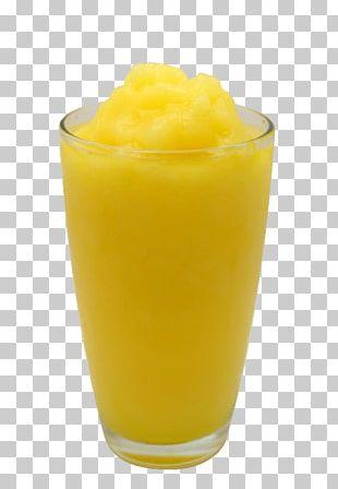 Orange Juice Orange Drink Fuzzy Navel Harvey Wallbanger Health Shake PNG