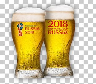 2018 World Cup Russia FIFA World Cup Trophy Football PNG