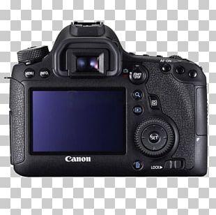 Canon EOS 6D Mark II Canon EOS 7D Mark II Canon EOS 5D PNG