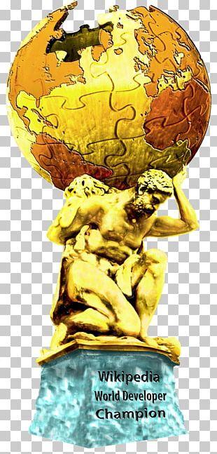 Human Behavior Organism Poster Cartoon PNG