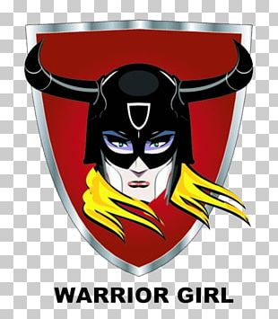 Warrior Stock Photography PNG