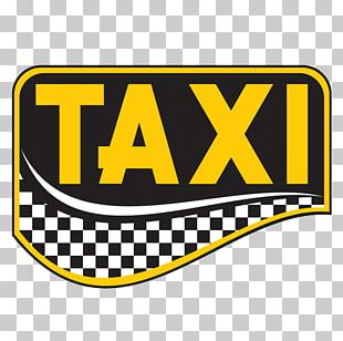 Taxi Euclidean Stock Illustration PNG
