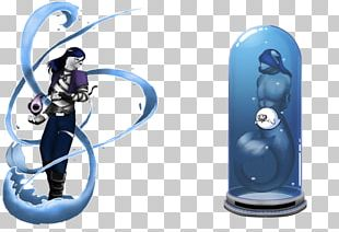 Technology Water PNG