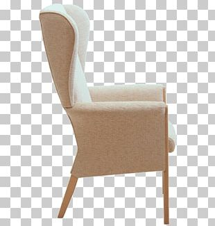 Chair Furniture Recliner Seat Couch PNG