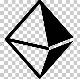 Computer Icons Sacred Geometry Symbol Triangle PNG