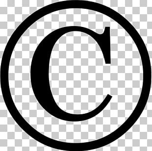 Copyright Symbol Copyright Law Of The United States Fair Use PNG