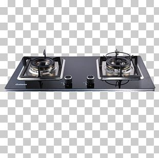Gas Stove Natural Gas PNG