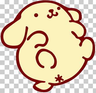 Crème Caramel Purin Sanrio Hello Kitty Online PNG