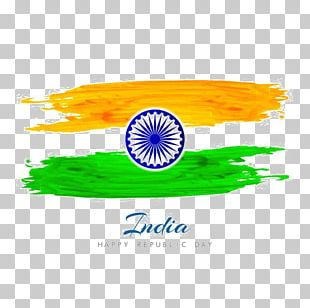 Indian Independence Movement Flag Of India Portable Network Graphics Desktop PNG