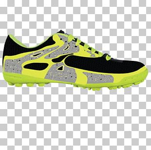 Skate Shoe Sneakers Galgo Futbol Football Boot PNG