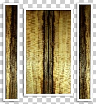 Wood Stain Frames Trunk /m/083vt PNG
