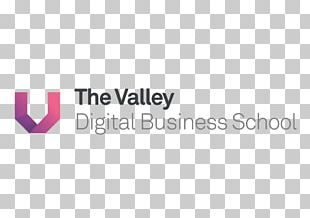 The Valley Digital Business School Digital Marketing Brand Innovation Technology PNG