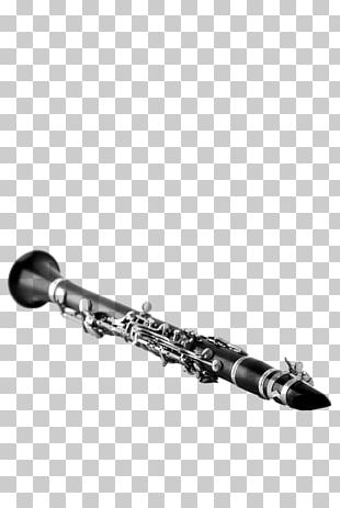 Clarinet Family Stock Photography PNG