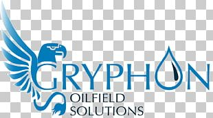 Oil Field Gryphon Oilfield Solutions Logo Business Completion PNG