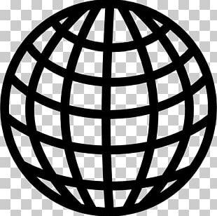 Responsive Web Design Open Website World Wide Web PNG