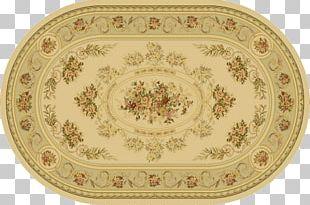 Floare-Carpet JSC Woolen Moldova Dishware PNG