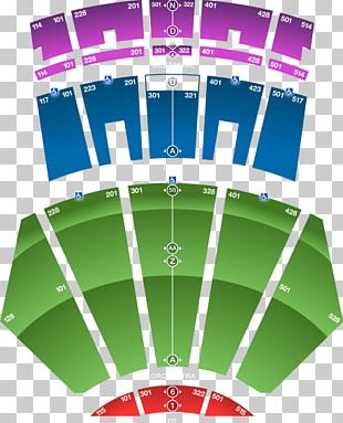 Microsoft Theater L.A. Live Dolby Theatre The Novo Seating Plan PNG