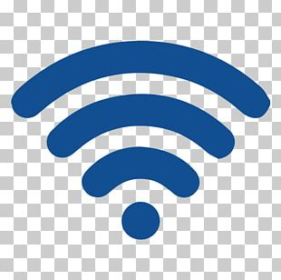 Wi-Fi Computer Icons Wireless Network Symbol PNG