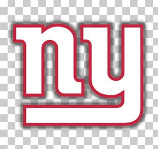 Logos And Uniforms Of The New York Giants NFL New York Jets Green Bay Packers PNG