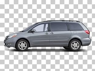 Minivan Toyota Car 2013 Ford C-Max Hybrid Ford Motor Company PNG